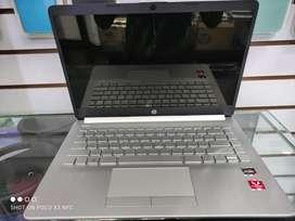 HP LAPTOP 14-Dk0008 LA