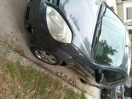 Vendo Ford Ka Flay plus 1.0