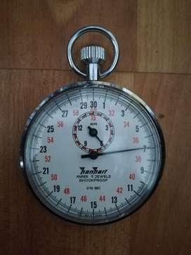 Cronómetro Antiguo Aleman