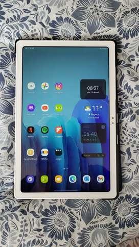 Galaxy Tab A7 2021