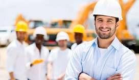 Outsourcing de Planilla, brindamos soluciones confiables, oportunas y confidenciales