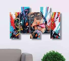 Hermosos cuadros Decorativos