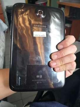 Samsung tab GT-N5100