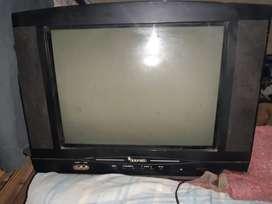 Vendo tv de 21 y 29 para repuesto