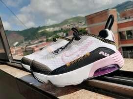 Tenis Nike originales Nuevos