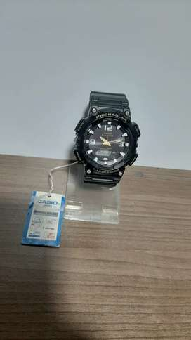 Vendo reloj casio original nuevo