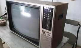 Televisor Noblex 20 Pulgadas en perfectas condiciones!