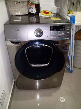 Servicio Técnico reparación lavadoras torres y Electrodomésticos de última Generación