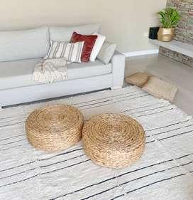 alfombra olivia rayas
