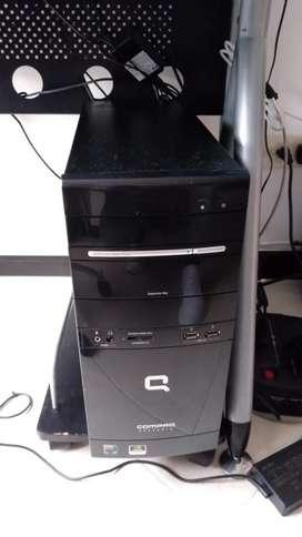 Vendo Combo PC