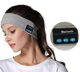 Banda Bluetooth