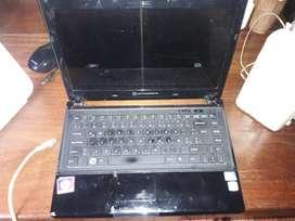 Reparacion de Notebook Y Pc