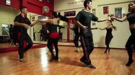 Porro, Salsa y bachata..! Clases de baile / Mira descripción