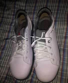 Zapatos Urban talla 41 nuevos