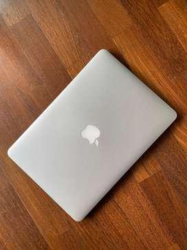 MacBook Pro (Retina, 13 pulgadas, principios de 2015)