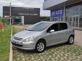 Peugeot 307 XS Premium 5p