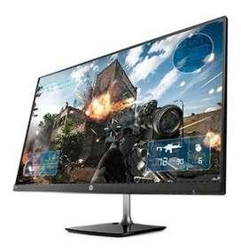 Monitor Gamer Hp 27 Edge N270h