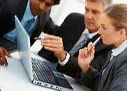 Asesor de tesis para titulación comfiable