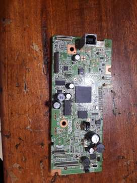 Mother Board Epson L200