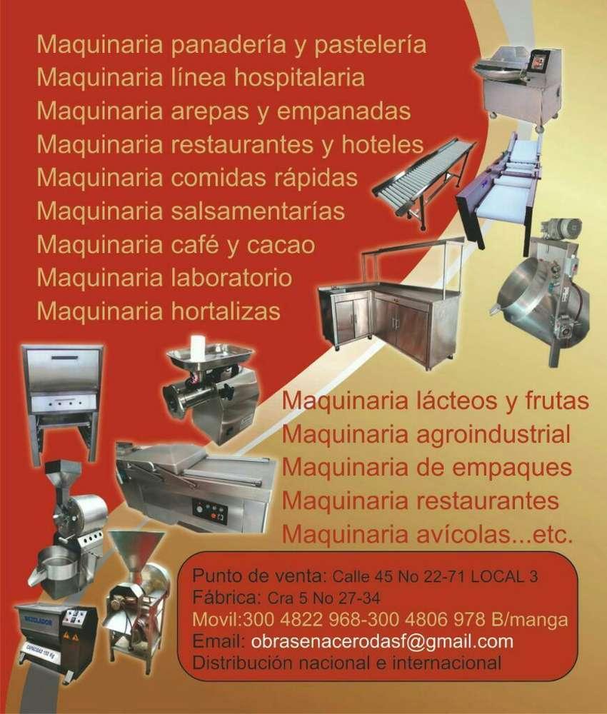 tostadora : 7 ..fabricantes directos :::tostadora trilladora desmucilaginador descascarilladora marmita 0