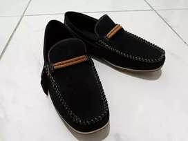 Zapatos Mocasines (Traídos De USA)