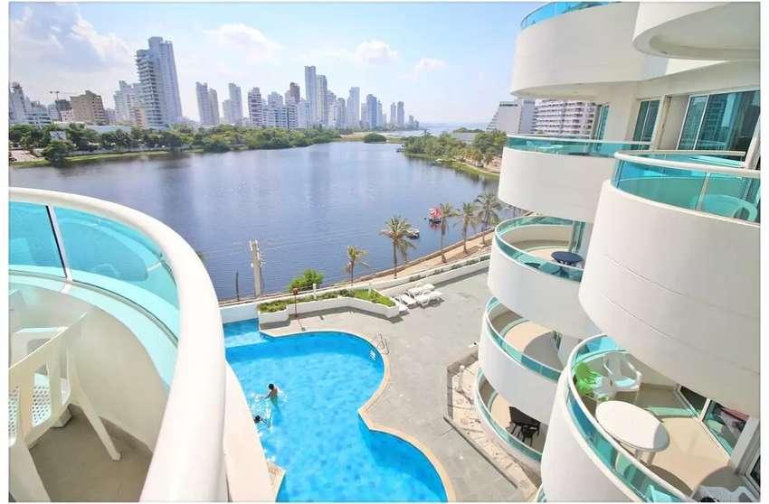Alquiler de apartamentos en Cartagena 0