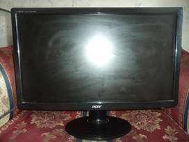 Monitor Acer 18.5""