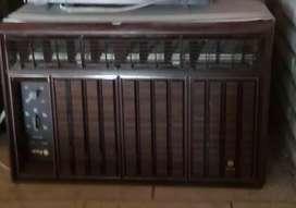 Aire Acondicionado de ventana Marca Surrey 5000 frigorias