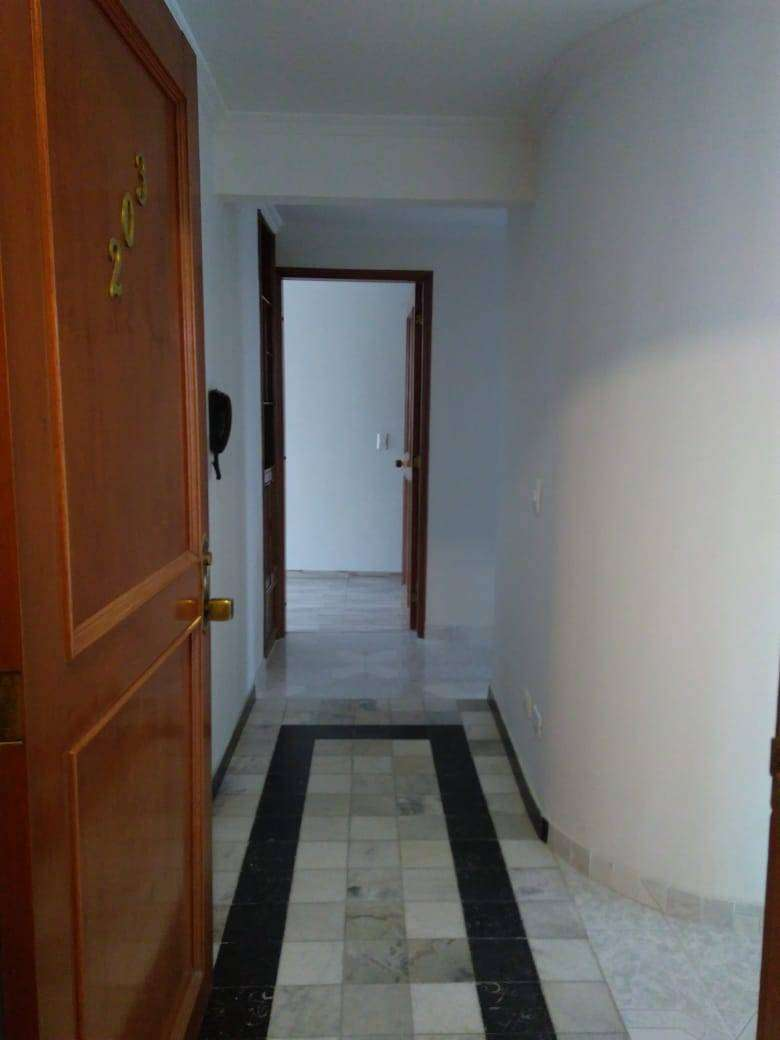 Apartamento central en Duitama, Boyacá 0
