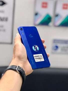Huawei 8 A de 32 GB usado!!! En buen estado