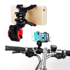 Holder bici/moto