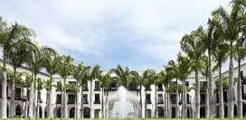 Espectacular y Espaciosa Oficina en Plaza Lagos 127 m, Vía a Samborondon