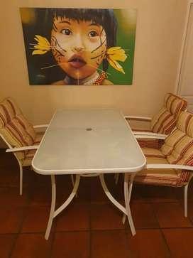 Mueble exelente