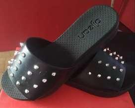 Zapatos de vidriera liquidación