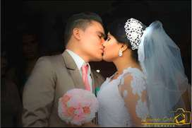Fotógrafo de Bodas y Eventos  Diseño gráfico  fotografía embarazadas fiestas matrimonios niños 15 años