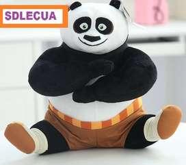 Kung Fu Panda peluche Original