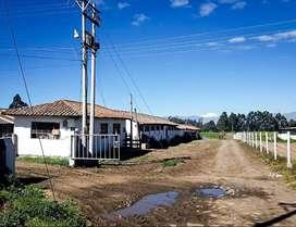Latacunga, hacienda, casa de 3015 m2, terreno de 82 hectáreas
