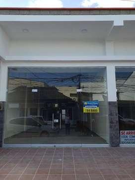 Locales Nuevos Centro Montería Calle 35