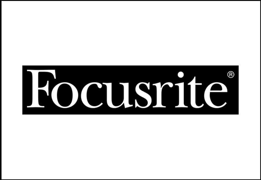 Tarjeta Focusrite ISA One and 430 Mk II Audio 24/192 2Canales 0