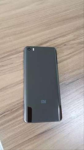 Xiaomi mi5 pro ceramic