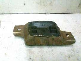 Soporte de caja de velocidades Ford Falcon 62 al 81