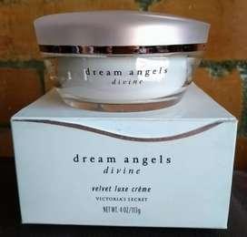 Crema victoria secret dream angels