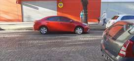 Toyota Corolla XEI CVT Pack 2014 Automático