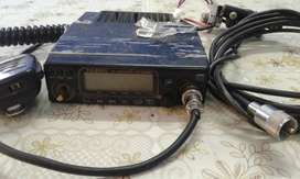 Radio base YAESU ft-2200