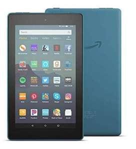 Tablet Amazon 7