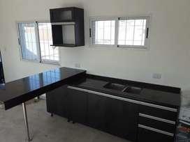 Consultora Vende Casa en Barrancas Coloradas