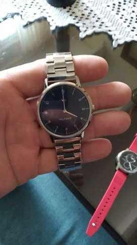 Relojes originales Tommy
