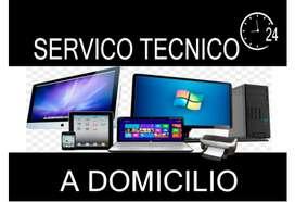 SERVICIO TECNICO - MENDOZA