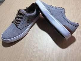 zapatillas nuevas surtidas