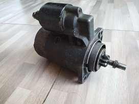 Motor de arranque VW escarabajo